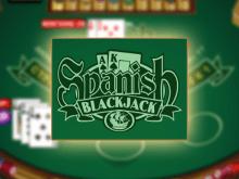 Spanish Blackjack – онлайн игра на реальные деньги