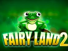 _______ _______ Fairy Land 2 __ _______ ______ _____: _________ _ __ ______