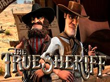 Онлайн-слот True Sheriff на зеркале азартного Вулкана